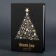 kartka świąteczna ACH-033 1