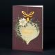 Kartka świąteczna ACH-040 1