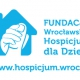 Fundacja logo