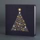 Kartki świąteczne ACH-1033A 1