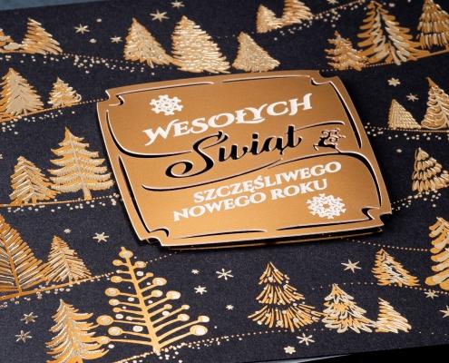 kartka świąteczna BN-1102 2