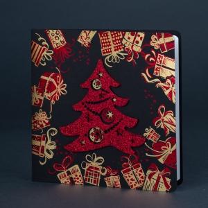 kartka świąteczna BN-1104 1