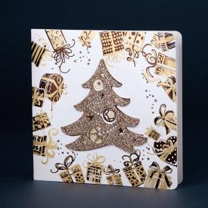 kartka świąteczna BN-1104A 1