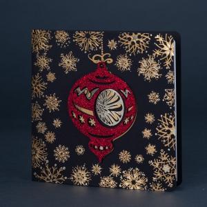 kartka świąteczna BN-11061