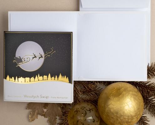 kartka świąteczna BN-0404 3