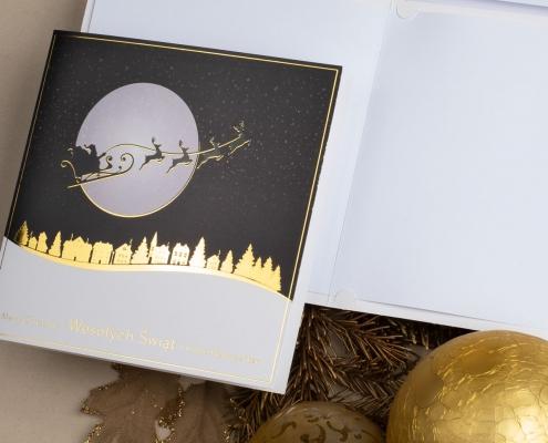kartka świąteczna BN-0404 4