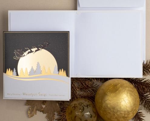 kartka świąteczna BN-0405 3