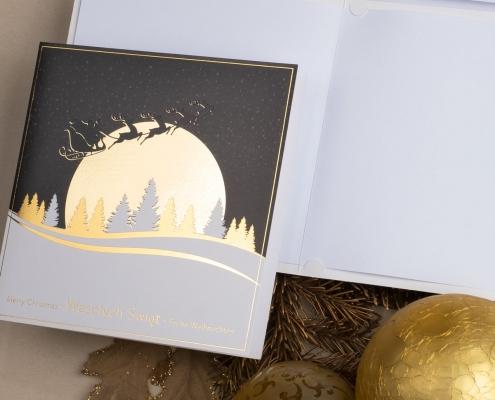 kartka świąteczna BN-0405 4