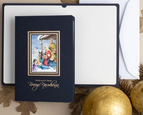 kartka świąteczna BN-101a 3