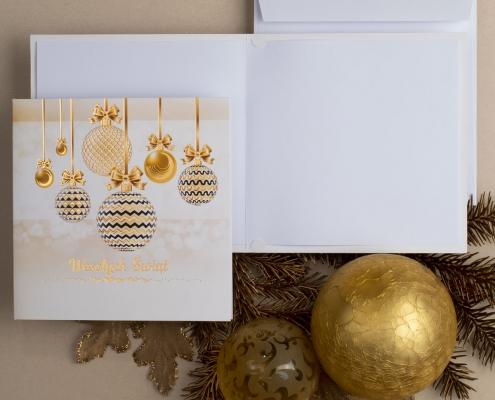 kartka świąteczna CH-0124 3