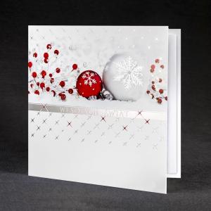 kartka świąteczna CH-0126 1 1