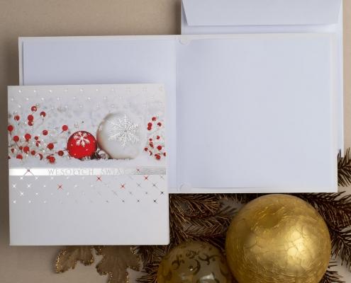 kartka świąteczna CH-0126 3