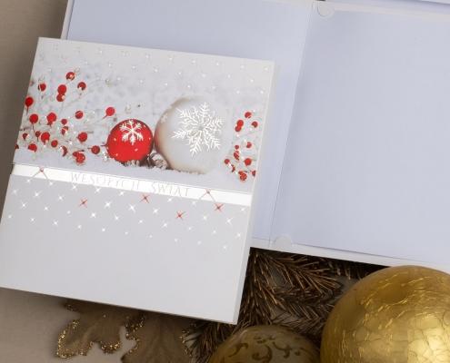 kartka świąteczna CH-0126 4