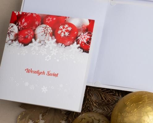 kartka świąteczna CH-0129 4