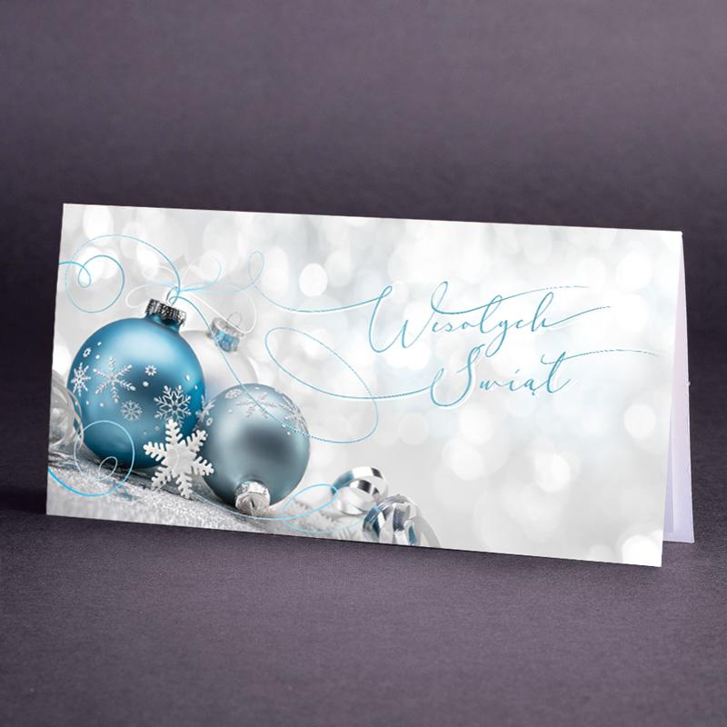 kartka świąteczna CH-0332 1 1