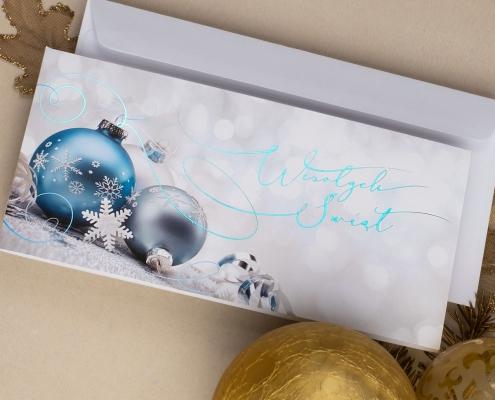 kartka świąteczna CH-0332 1