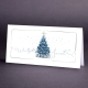 kartka świąteczna CH-0333 1 1