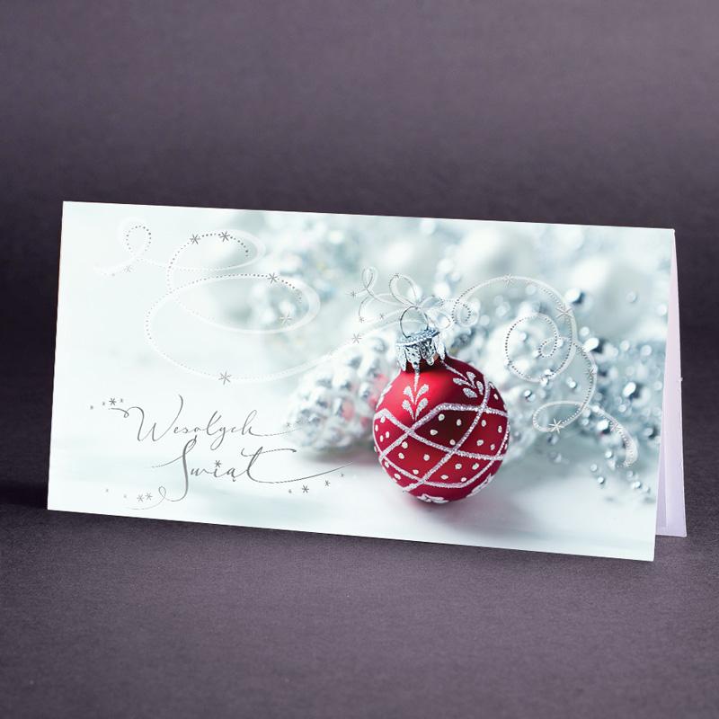 kartka świąteczna CH-0334 1 1