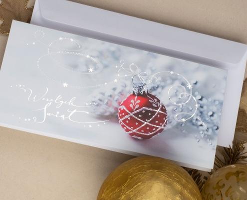 kartka świąteczna CH-0334 1