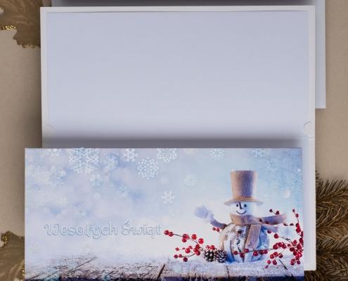 kartka świąteczna CH-0336 2 1