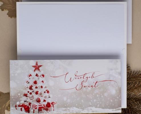 kartka świąteczna CH-0338 2 1