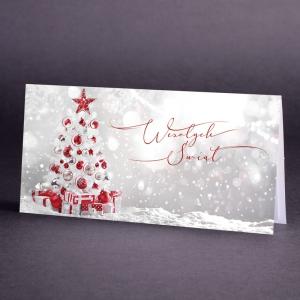 kartka świąteczna CH-0338 2