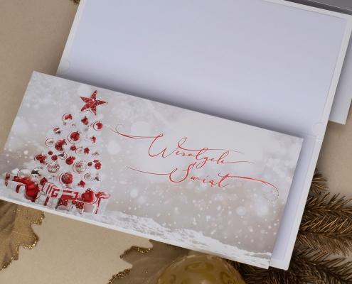kartka świąteczna CH-0338 3