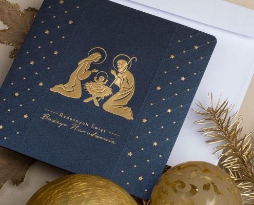 kartka świąteczna CH-1752 1