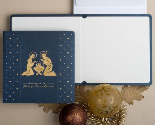 kartka świąteczna CH-1752 3