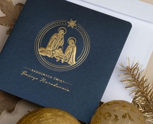 kartka świąteczna CH-1759 1 1