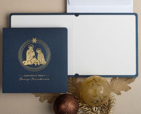kartka świąteczna CH-1759 3