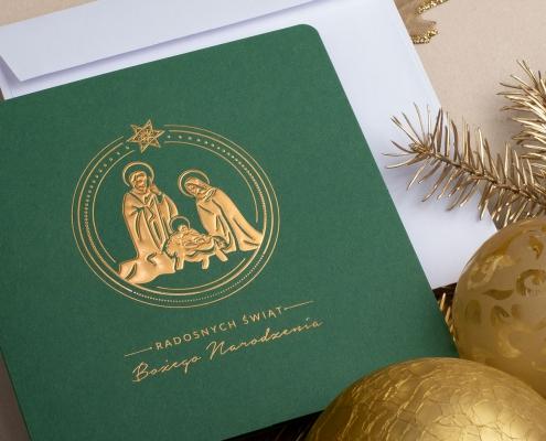 kartka świąteczna CH-1759B 2 1