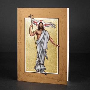 kartka świąteczna EE-0413 1