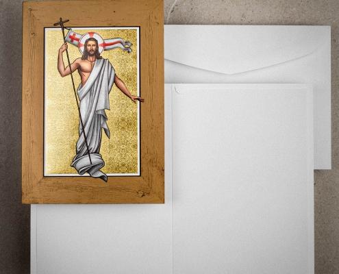 kartka świąteczna EE-0413 2