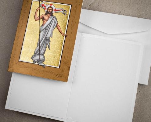 kartka świąteczna EE-0413 3