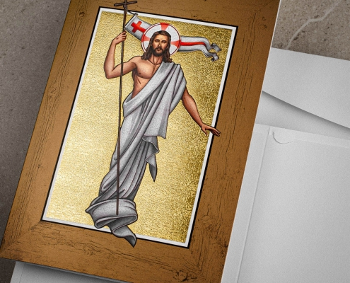 kartka świąteczna EE-0413 4