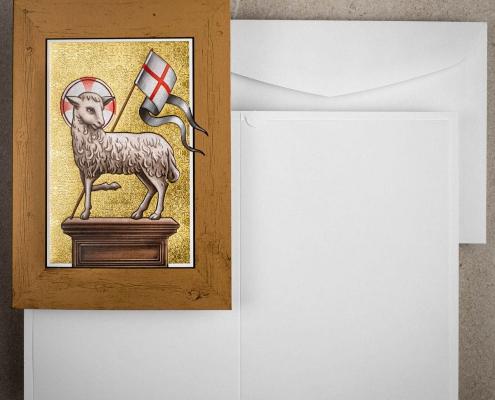 kartka świąteczna EE-0414 2