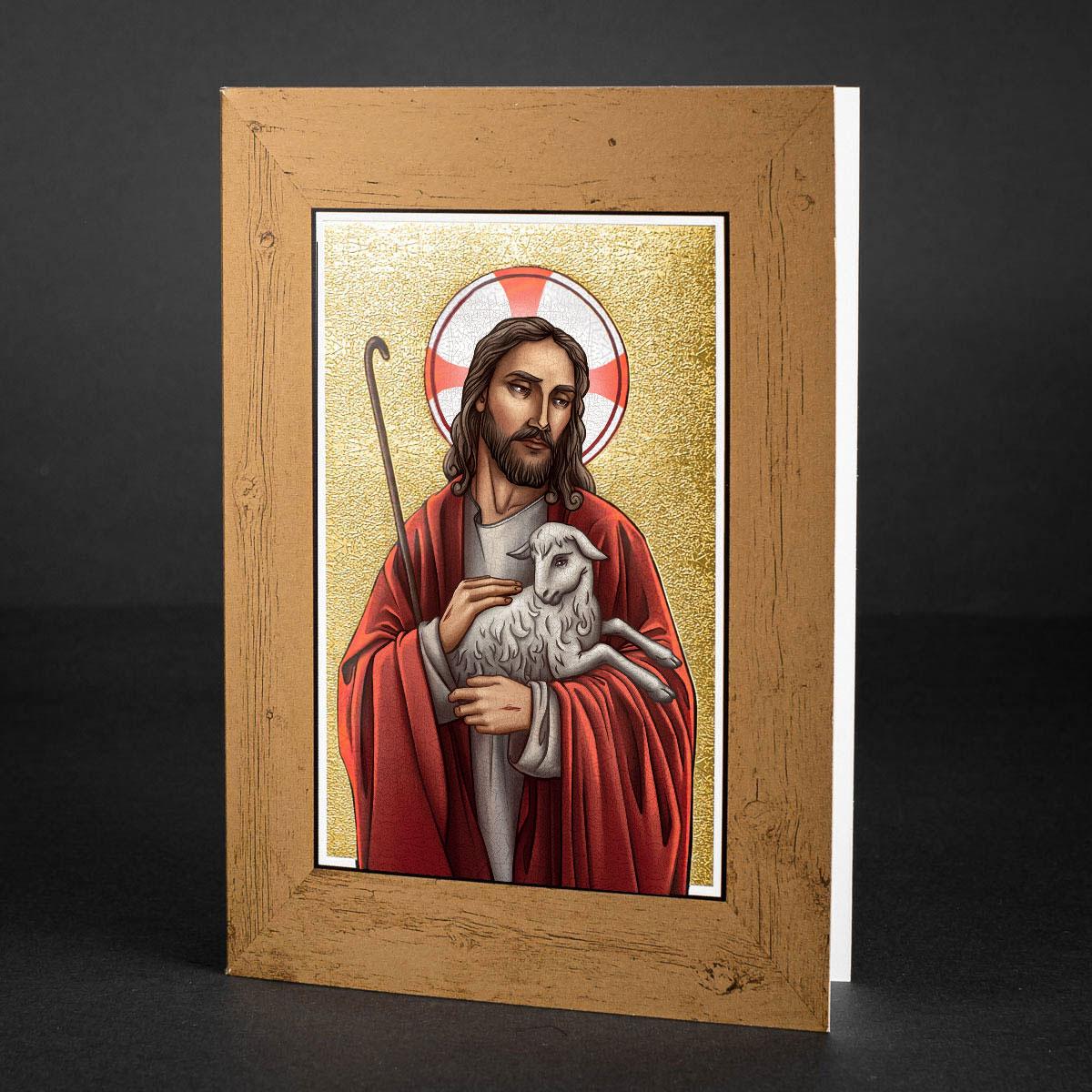 kartka świąteczna EE-0415 1