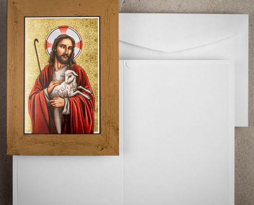 kartka świąteczna EE-0415 2