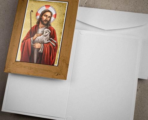 kartka świąteczna EE-0415 3