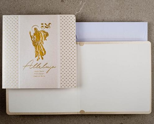 kartka świąteczna EE-003A 2