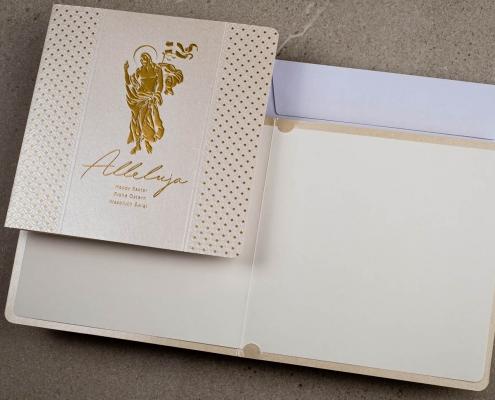 kartka świąteczna EE-003A 3