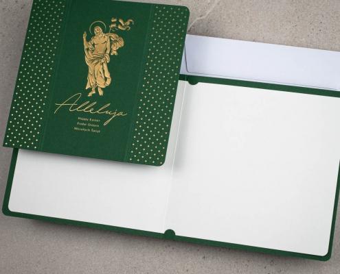kartka świąteczna EE-003B 3